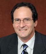 Dr. Les Beitsch