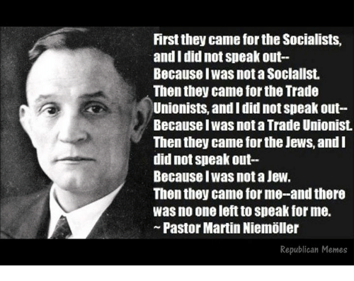 first-they-came-for-the-socialists-and-i-did-not-6903091.png