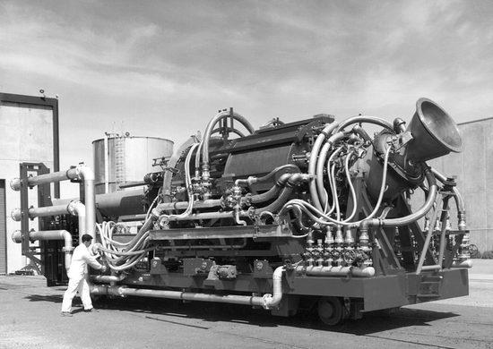 Tory_II-A_nuclear_ramjet_engine-1024x727.jpg