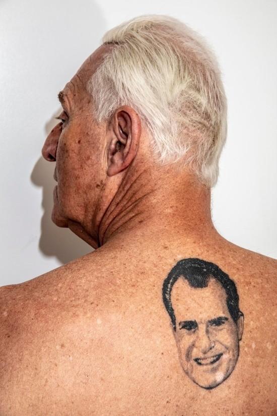 roger-stone-richard-nixon-tattoo.jpg