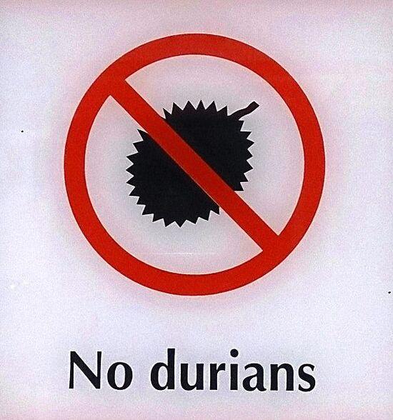 561px-No_durians_sign1.jpg