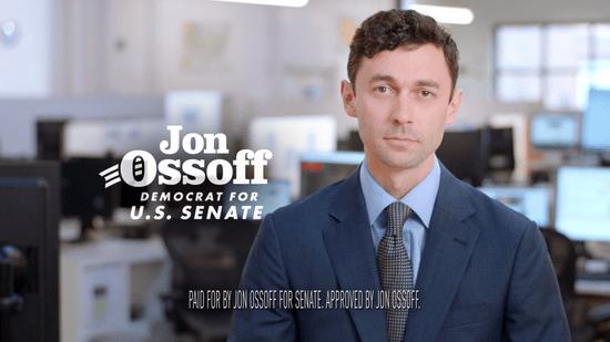 john-ossoff-ad-04.21.20.png