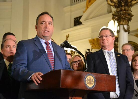 pennsylvania_state_senate_majority_leader_jake_corman.jpg