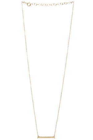 Dl-112201-gold-v0