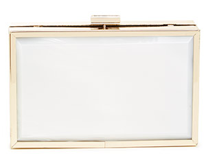 Dl-119229-white-v0