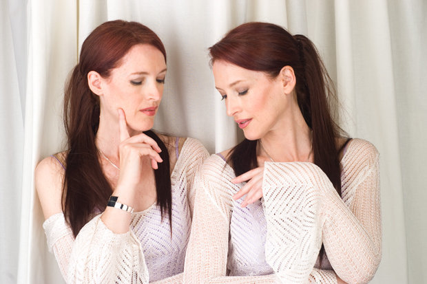 Image result for psychic twin