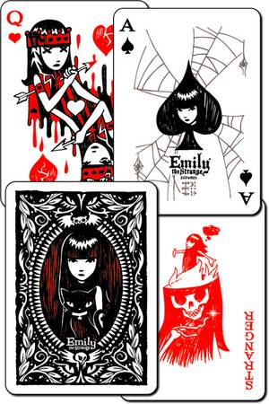 Emily-the-Strange-Playing-Cards