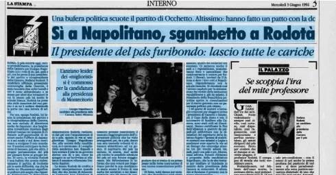 https://i2.wp.com/images.davidemaggio.it/pics3/2013/04/Napolitano-Rodot%C3%A0-1992-e1366493560691.jpg