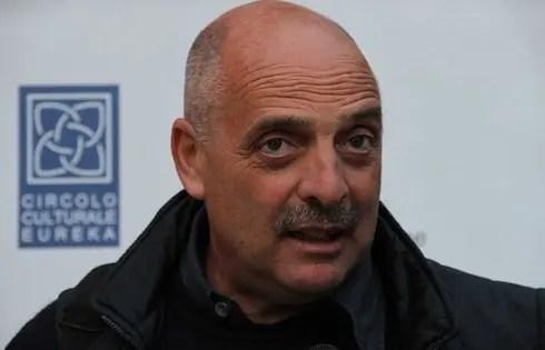 Paolo Brosio
