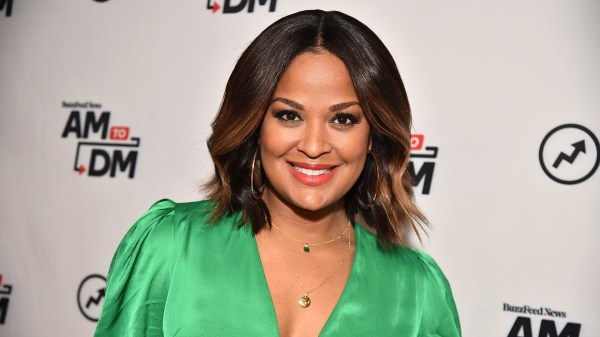 Laila Ali would come out of retirement to face Claressa Shields