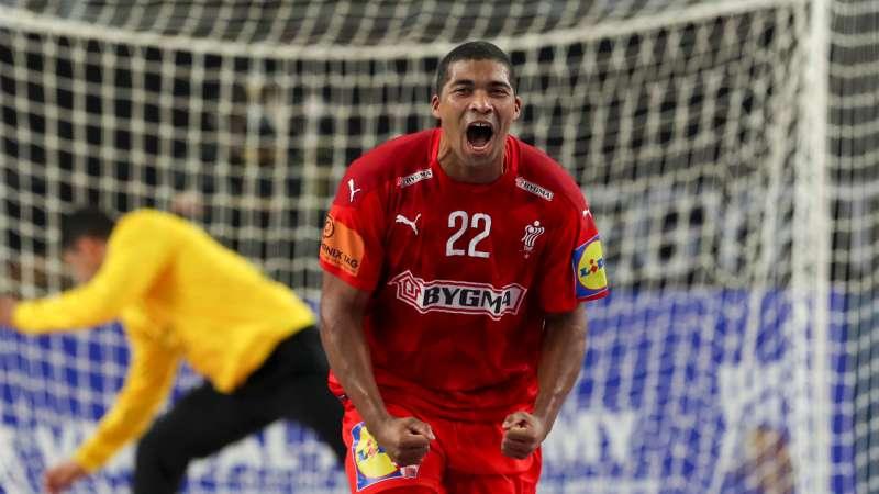handball wm 2021 das viertelfinale