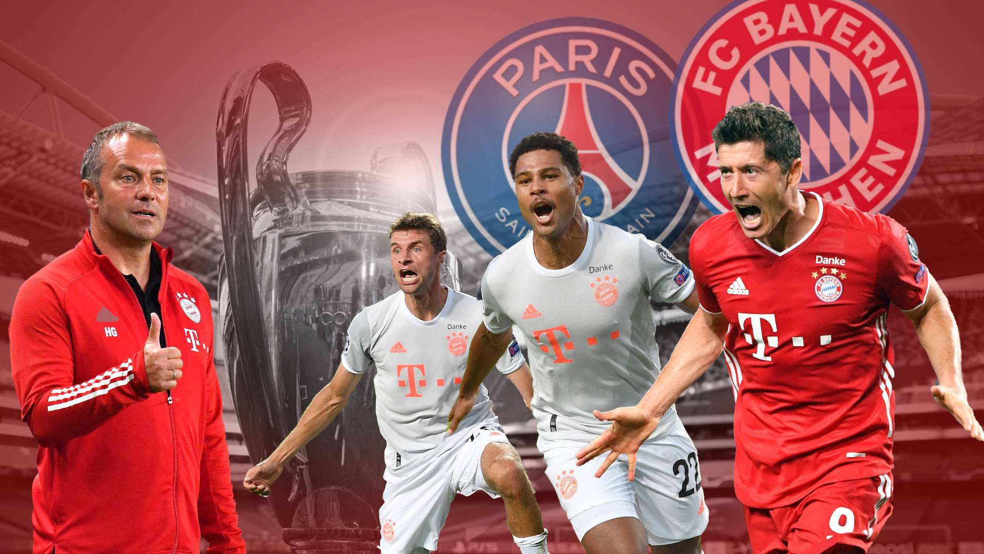 das champions league finale im ticker