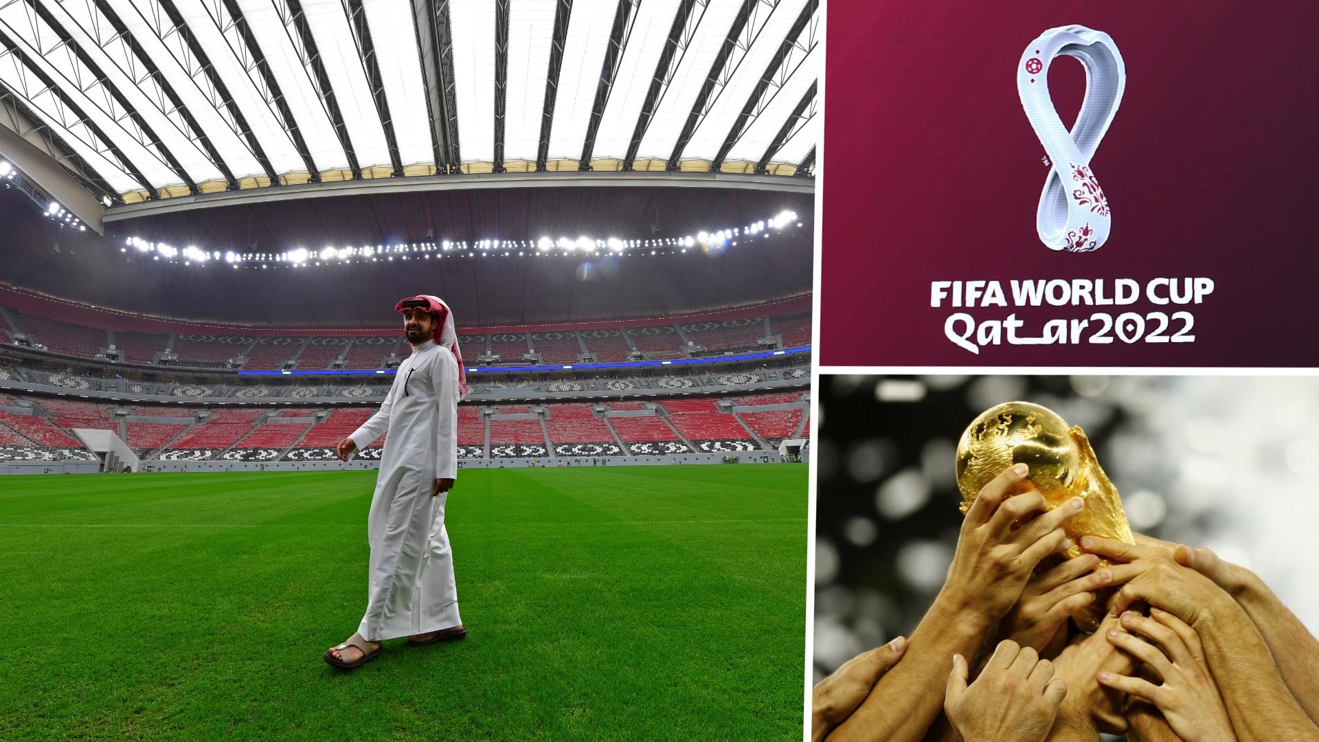NNN: Los partidos de clasificación para la Copa Mundial de la FIFA Catar 2022 y la Copa Asiática de la AFC China 2023 se pospusieron hasta 2021 debido al brote de COVID-19, dijo el miércoles la Confederación Asiática de Fútbol (AFC). `La decisión fue tomada conjuntamente por la FIFA y la AFC a la luz […]