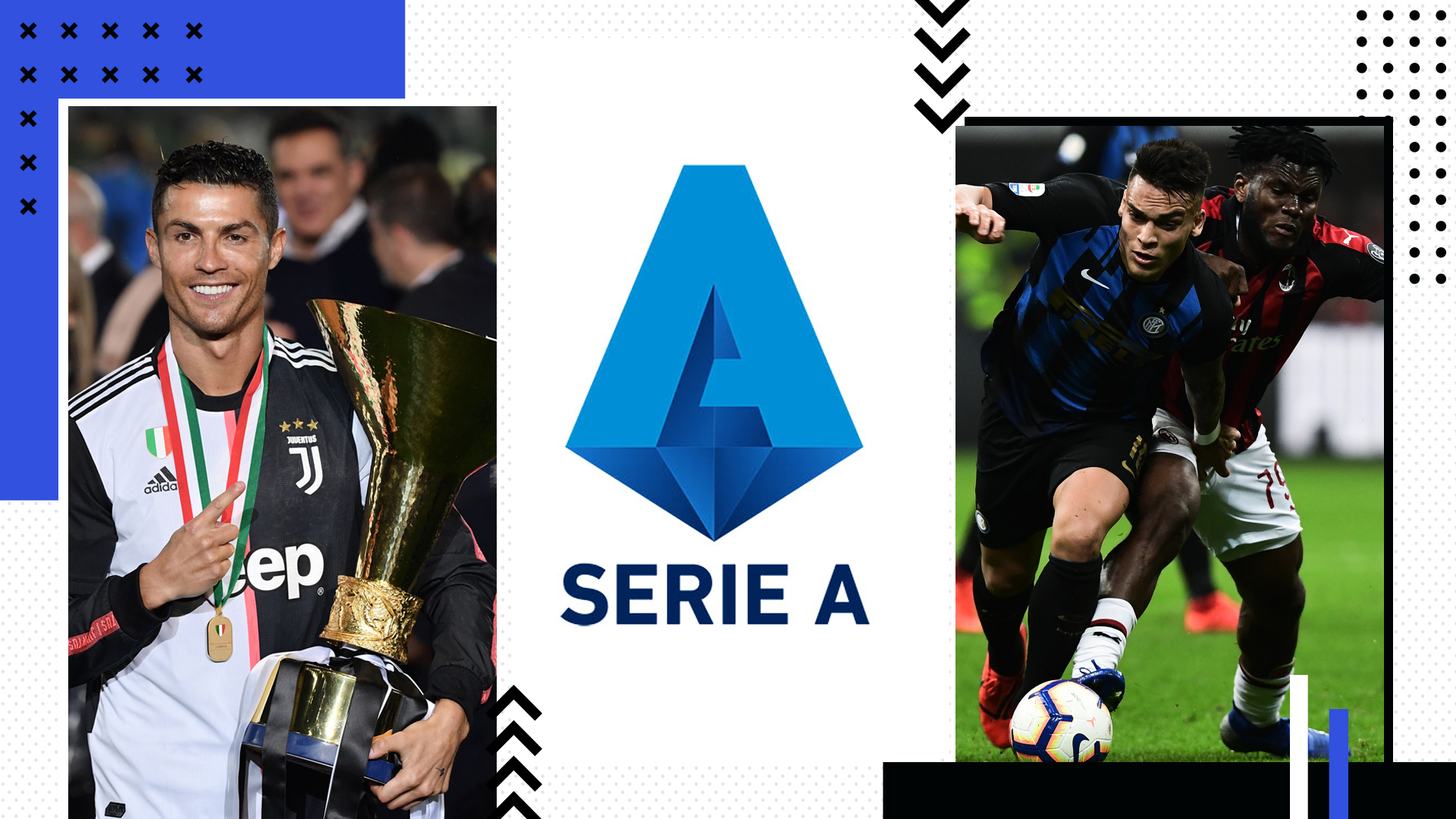 Tabellone Calciomercato Serie A Estate 2019 Acquisti E