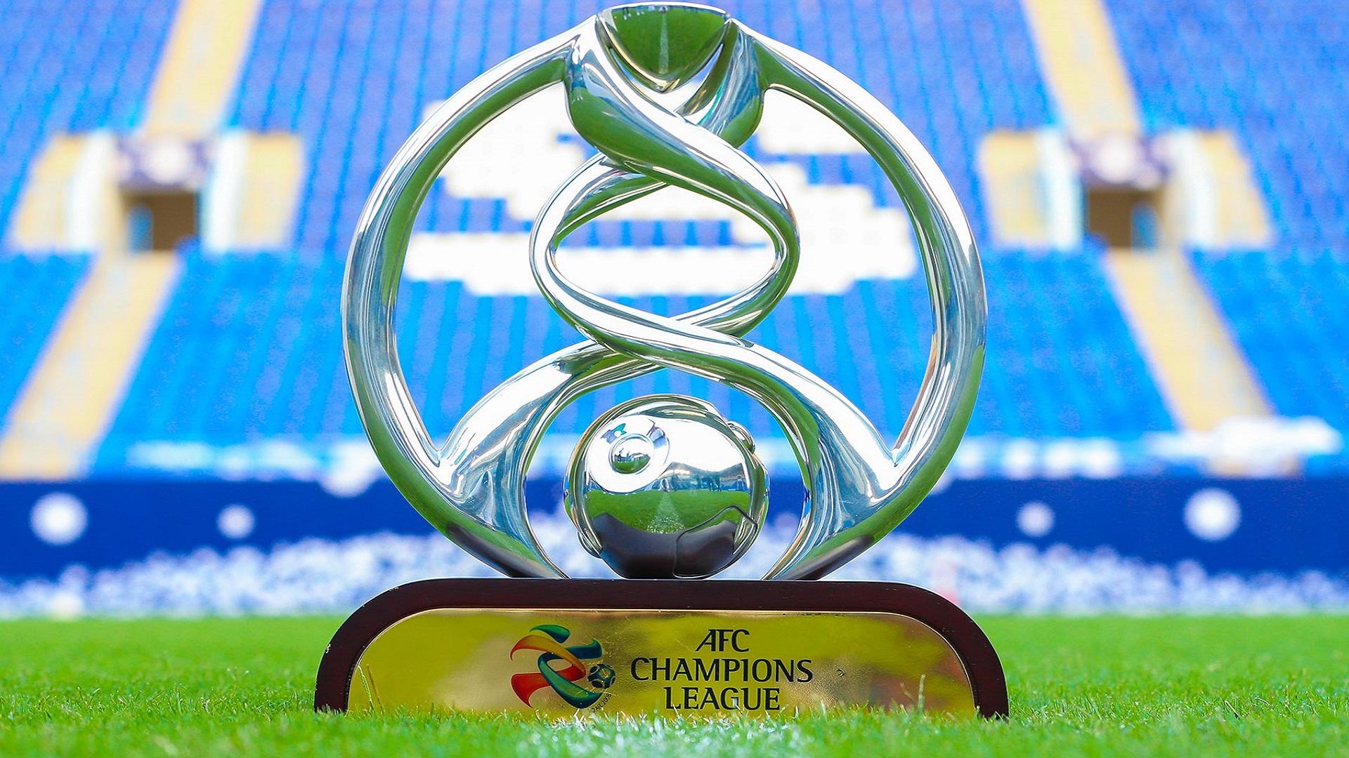 مجموعات دوري أبطال آسيا 2020 مواعيد مباريات الجولة الثالثة