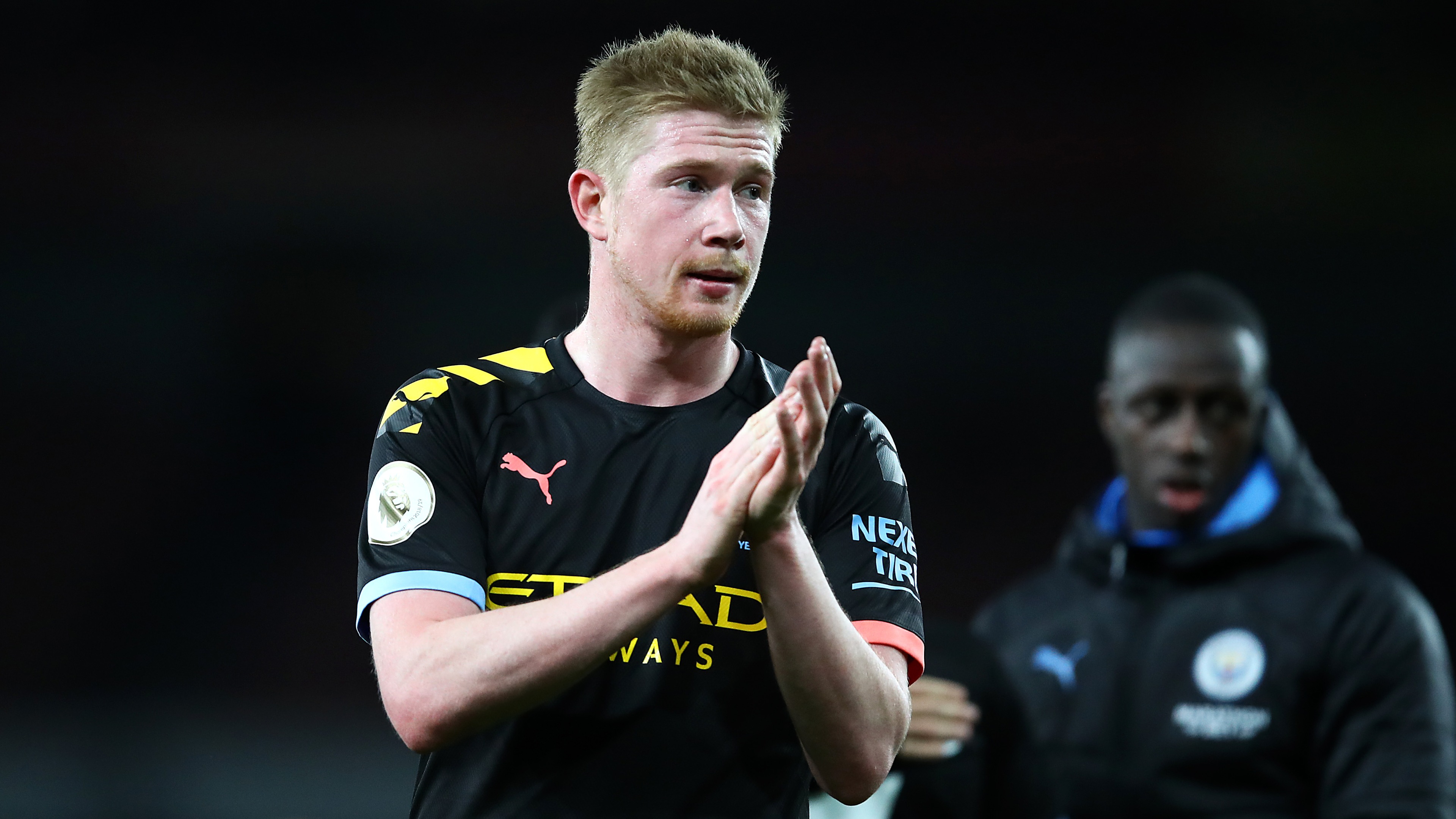 Kevin De Bruyne may miss Belgium's opening game of the Nations League on Saturday with his wife set to give birth to their third child, team officials said on Wednesday. De Bruyne, known as 'the Belgian Pele' in his homeland, did not join up with the rest of the squad when they assembled in Belgium […]