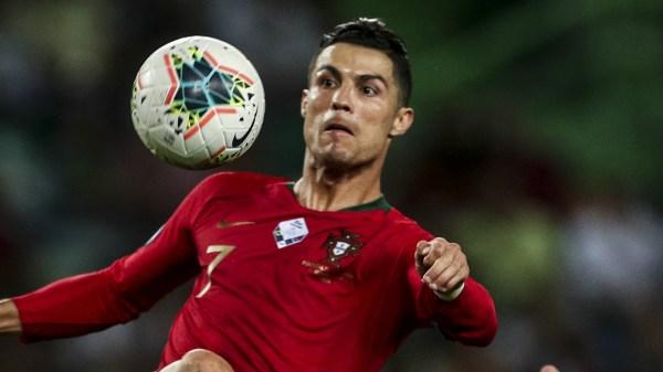 Cristiano Ronaldo Bilder Ronaldo Bilder Zum Ausdrucken