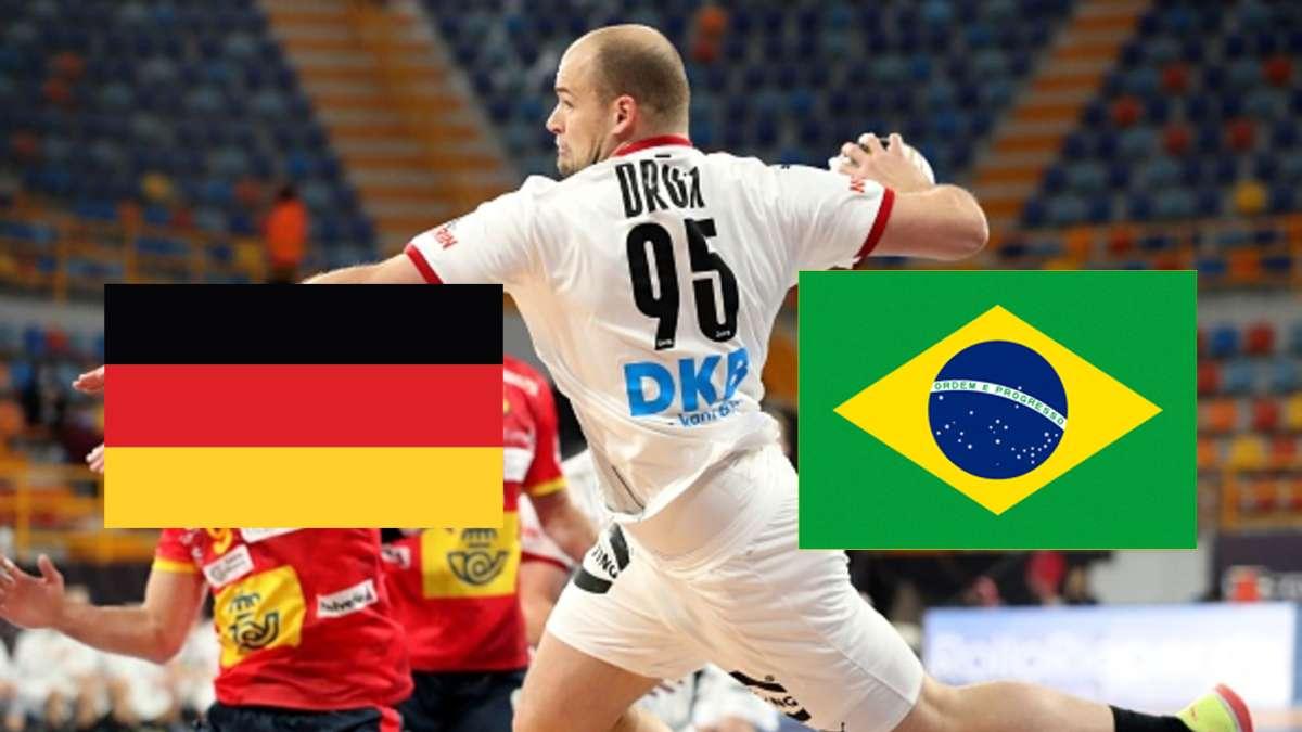 handball wm live wer zeigt ubertragt