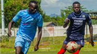 County Governor Ottichilo promises Vihiga United support after promotion
