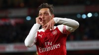 Ozil move to Fenerbahce making 'some progress' as Turkish giants hope for 'dream' signing of Arsenal outcast