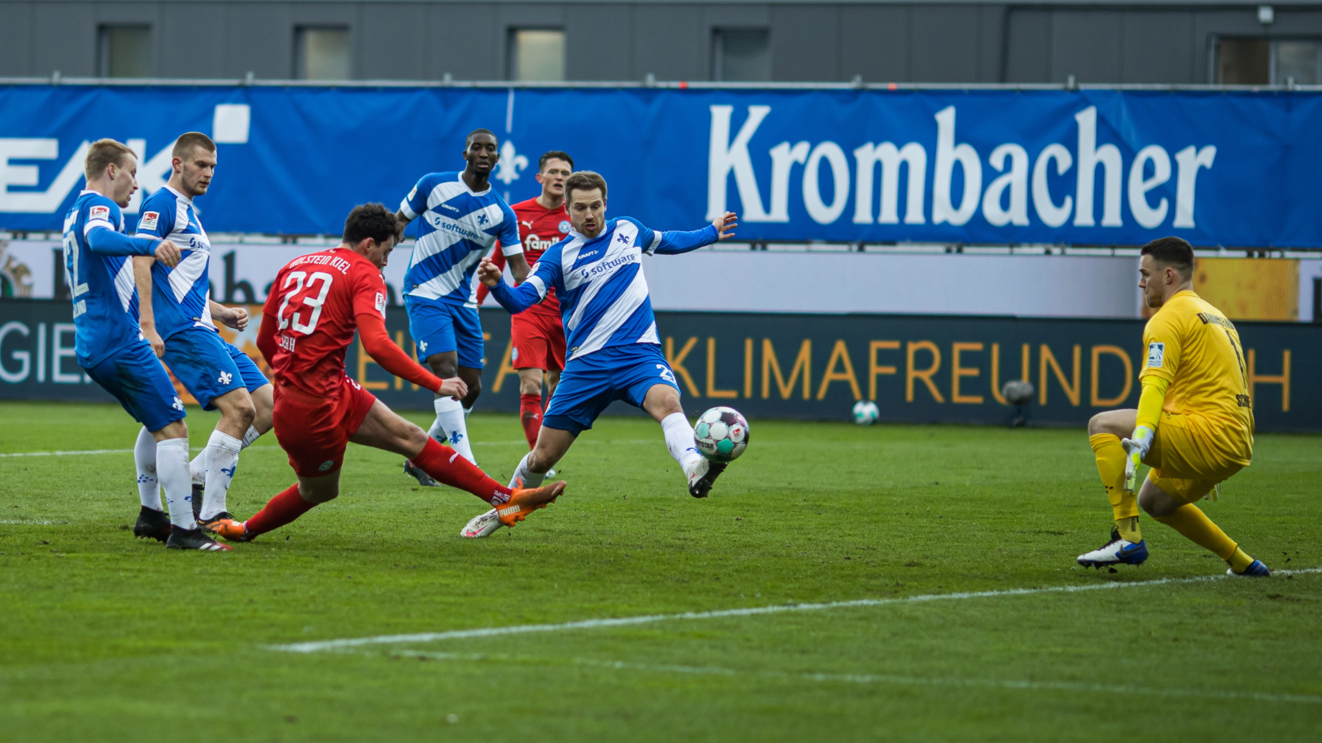 https www goal com de meldungen holstein kiel darmstadt 98 heute live achtelfinale dfb pokal 1ef8h35pfkrg01cc1ck8l7ktyn