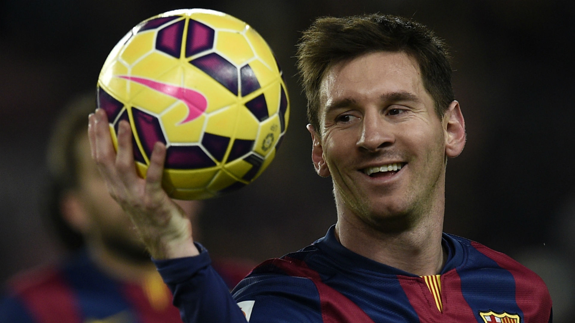 Football Terms Explained Why Is It Called A Hat Trick Goal Com