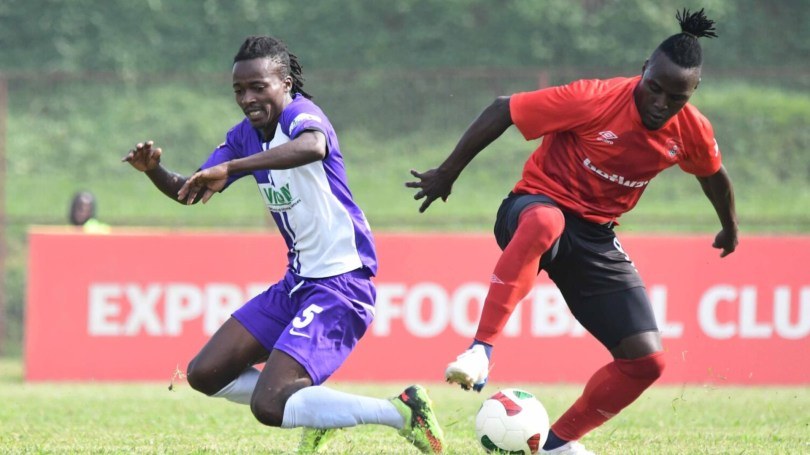 george lwesibawa of express fc vs wakiso giants 1p3womwr9msv41dfps1f2hw63i