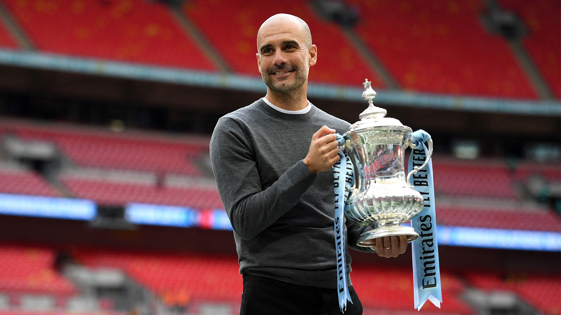 The FA Cup will not have replays for the 2020-21 season to help ease fixture congestion caused by the COVID-19 crisis, England's Football Association (FA) said on Thursday. Next season's competition is scheduled to begin on Sept. 1 only a month after the 2020 final with the showpiece match at Wembley set to take place […]