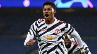 Rashford has done more to fight child poverty in six months than any politician in 25 years, says Manchester councillor