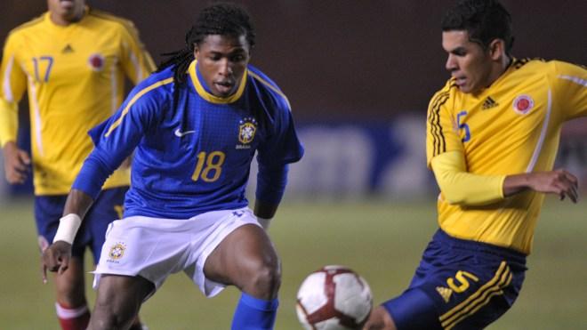 Odisha FC: All you need to know about Brazilian forward Diego Mauricio