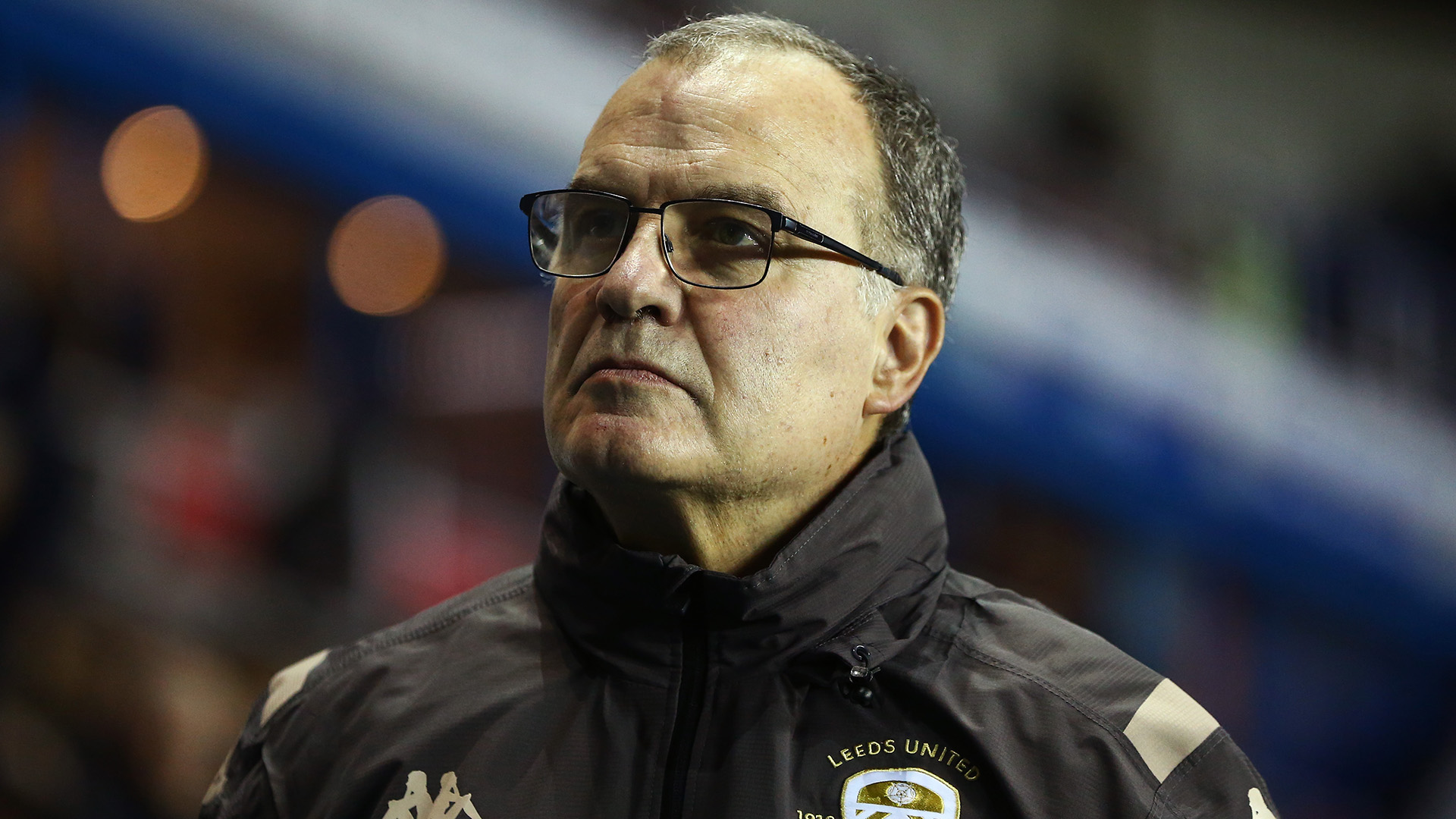 Leeds United manager Marcelo Bielsa has signed a new one-year deal for the 2020/2021 season. His commitment has come just one day before the newly-promoted team begin the 2020/2021 English Premier League (EPL) campaign away to champions Liverpool. The former Argentina and Chile national coach joined the club in August 2018. After 100 games in […]
