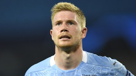 De Bruyne Explains Chelsea Exit & Surprise At Becoming A Superstar With Man  City | Goal.com