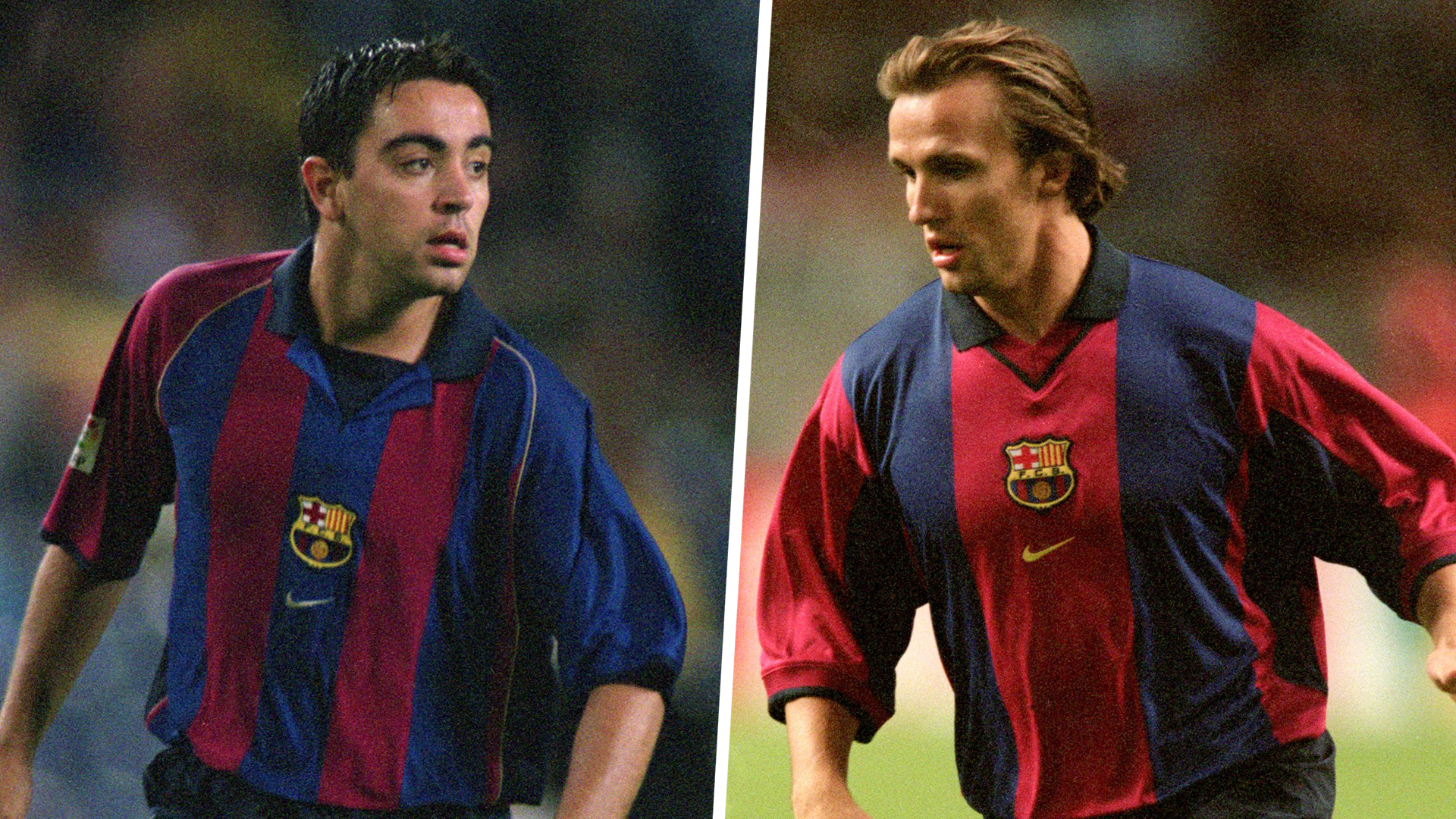 Former FC Barcelona great Xavi Hernandez has ruled out coaching the club in the near period. He cited institutional problems as a reason and added he would remain in his role with Qatar's Al Sadd. Xavi rejected the offer to coach his former club back in January when they sacked Ernesto Valverde. He alluded to […]
