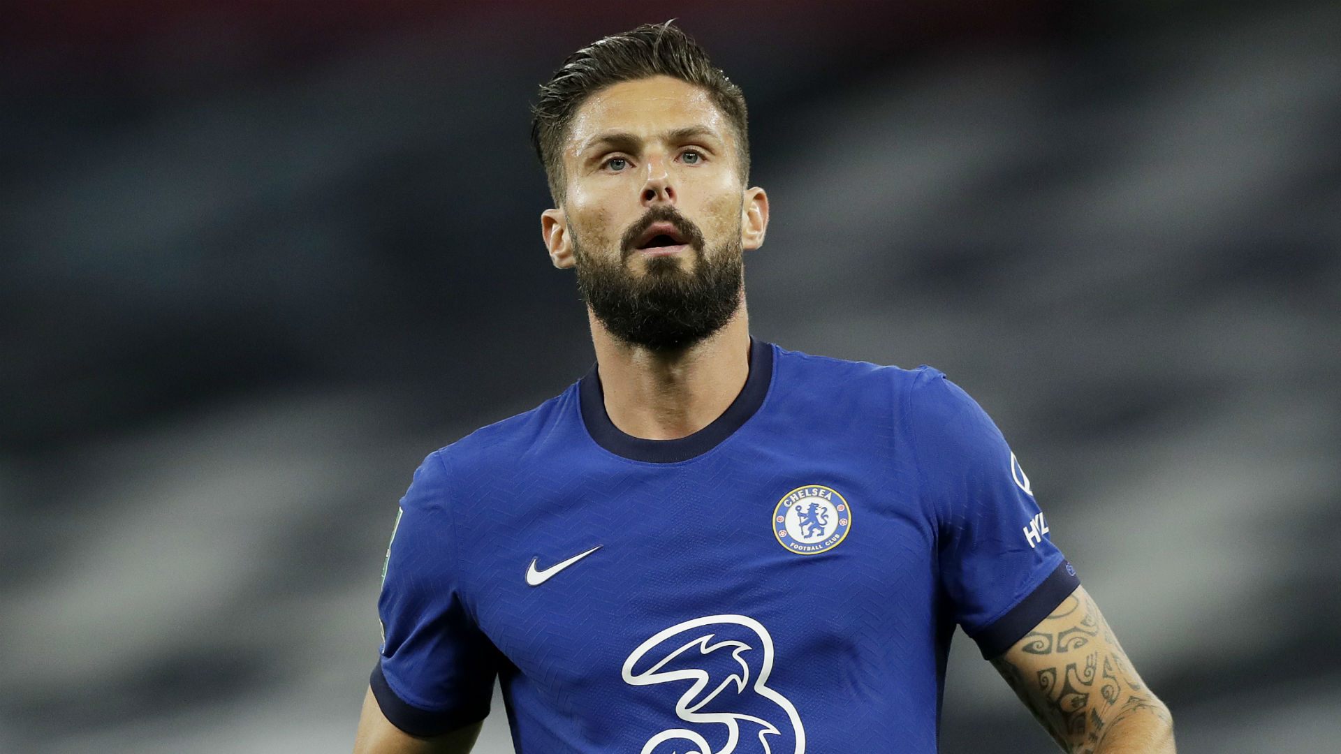 Chelsea v Aston Villa Live Commentary & Result, 28/12/2020, Premier League