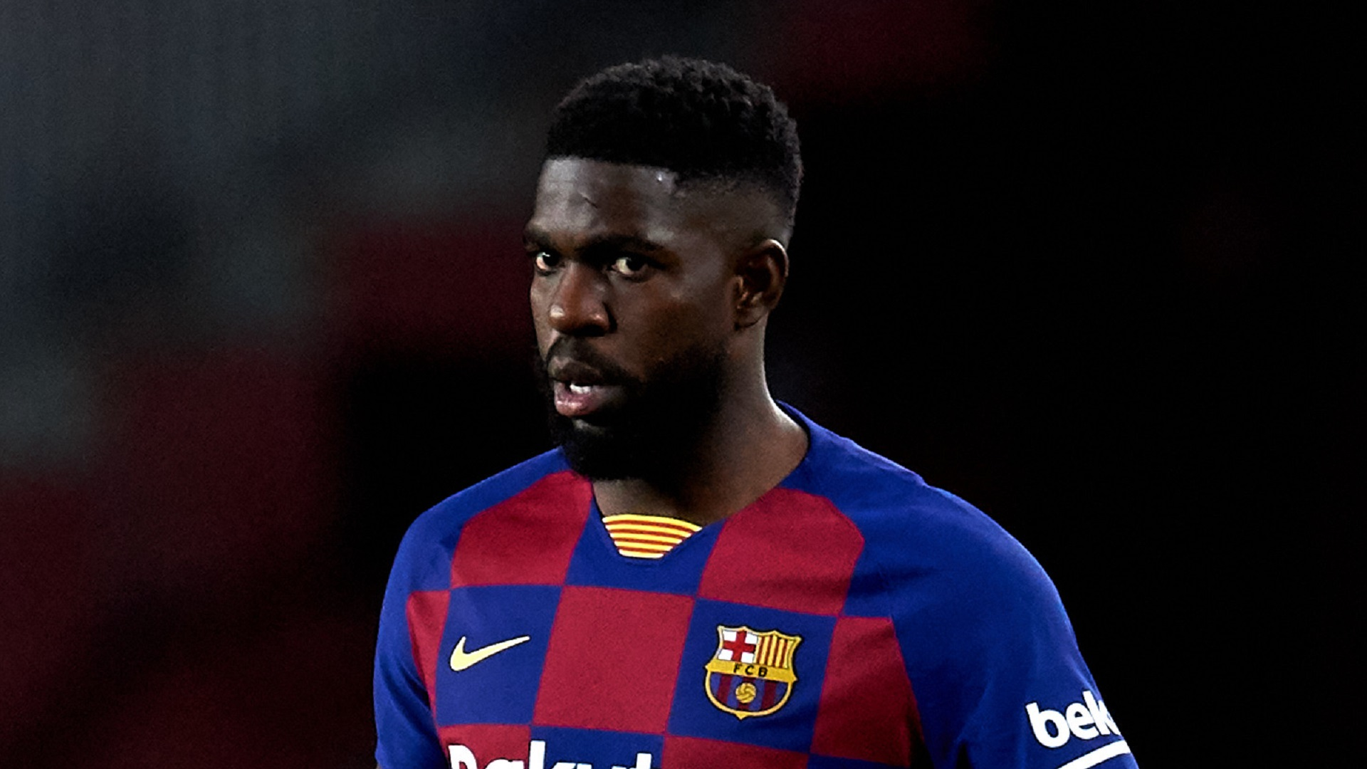 FC Barcelona said on Friday that France defender Samuel Umtiti has tested positive for COVID-19. However, the test result did not affect their UEFA Champions League quarter-final with Bayern Munich on Friday as he is injured and not with the squad. Umtiti is the second Barca player to give a positive test for COVID-19 in […]