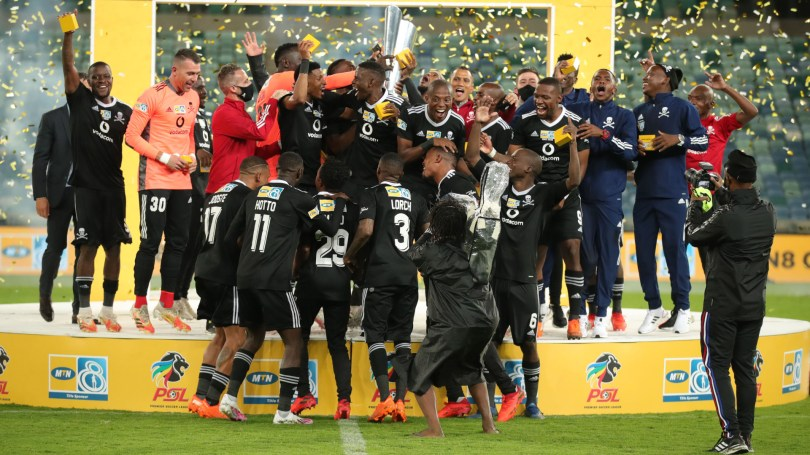 orlando pirates celebrate mtn8 final 2020 1r3j7gijldqyr1pqu4hkci5ur9