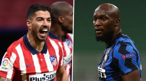 Inter & Atletico Madrid withdraw from the European Super League