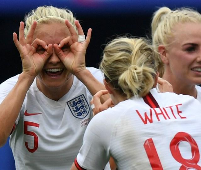 England Vs Sweden Tv Channel Live Stream Team News Preview