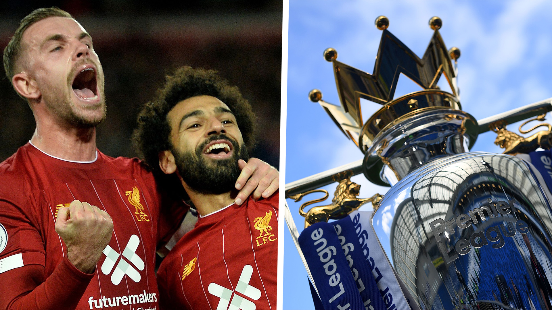 Premier League players don't want to be guinea pigs, says PFA chief
