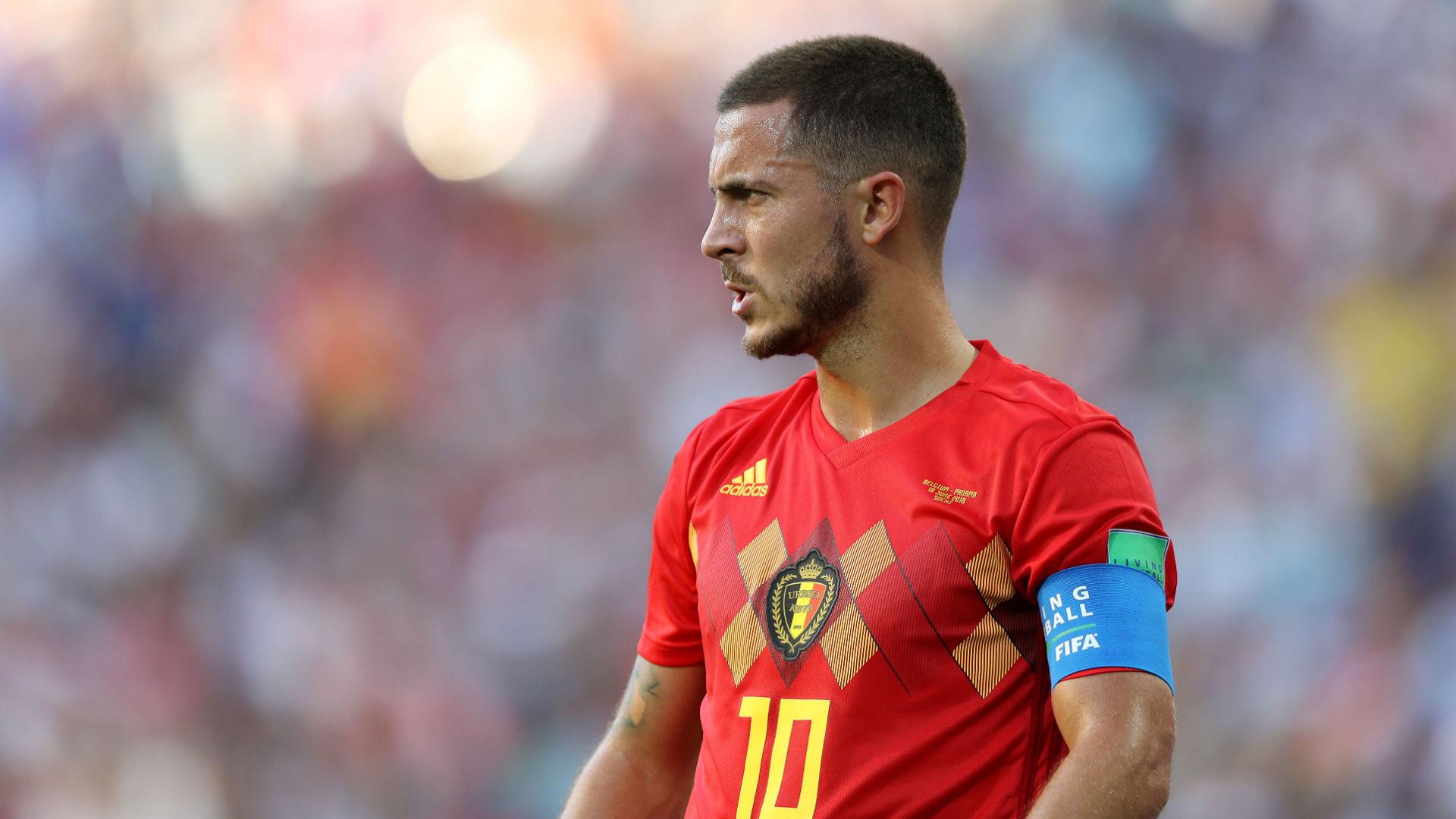 EURO 2020: Σε ποιους παίκτες θα είμαστε καρφωμένοι!
