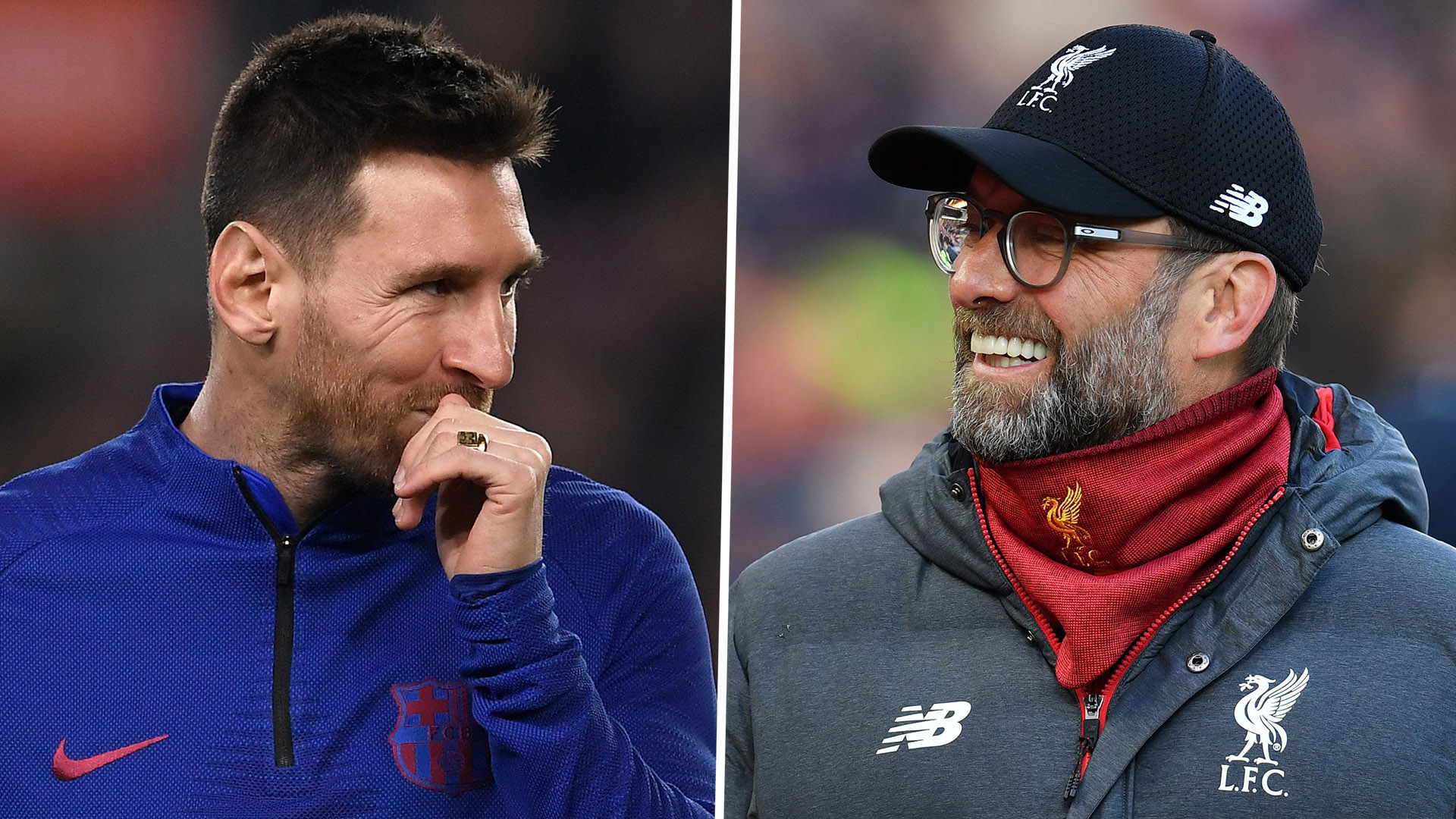 Liverpool manager Juergen Klopp says he will be interested in adding FC Barcelona captain Lionel Messi to his 2019/2020 English Premier League-winning squad if the conditions are right. Klopp said there was no chance it would happen because of the astronomical amount of money involved. Messi stunned world football earlier this week when he expressed […]