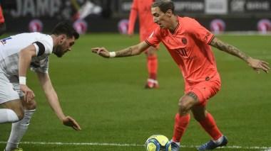 Amiens-PSG (4-4) : une dernière répétition complètement folle avant Dortmund
