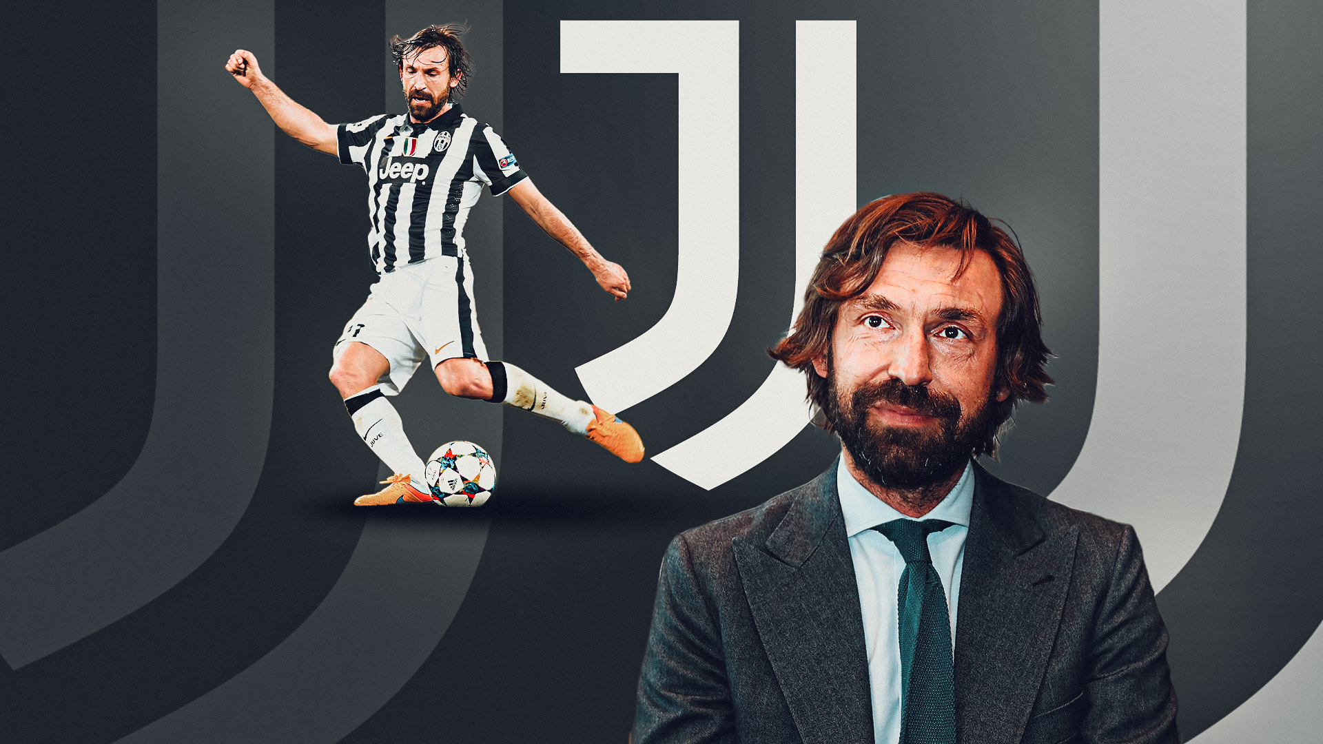 Reuters) Serie A champions Juventus stunned Italian football on Saturday by naming World Cup-winning midfielder Andrea Pirlo as manager on a two-year contract. The appointment has come even in spite of the fact that their former player has no previous experience in the role. Pirlo, 41, was promoted to the senior job one week after […]