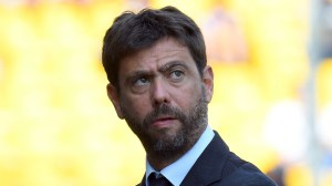 'Young people are interested in other things' – Juve president Agnelli outlines vision of Super League as all English clubs retire
