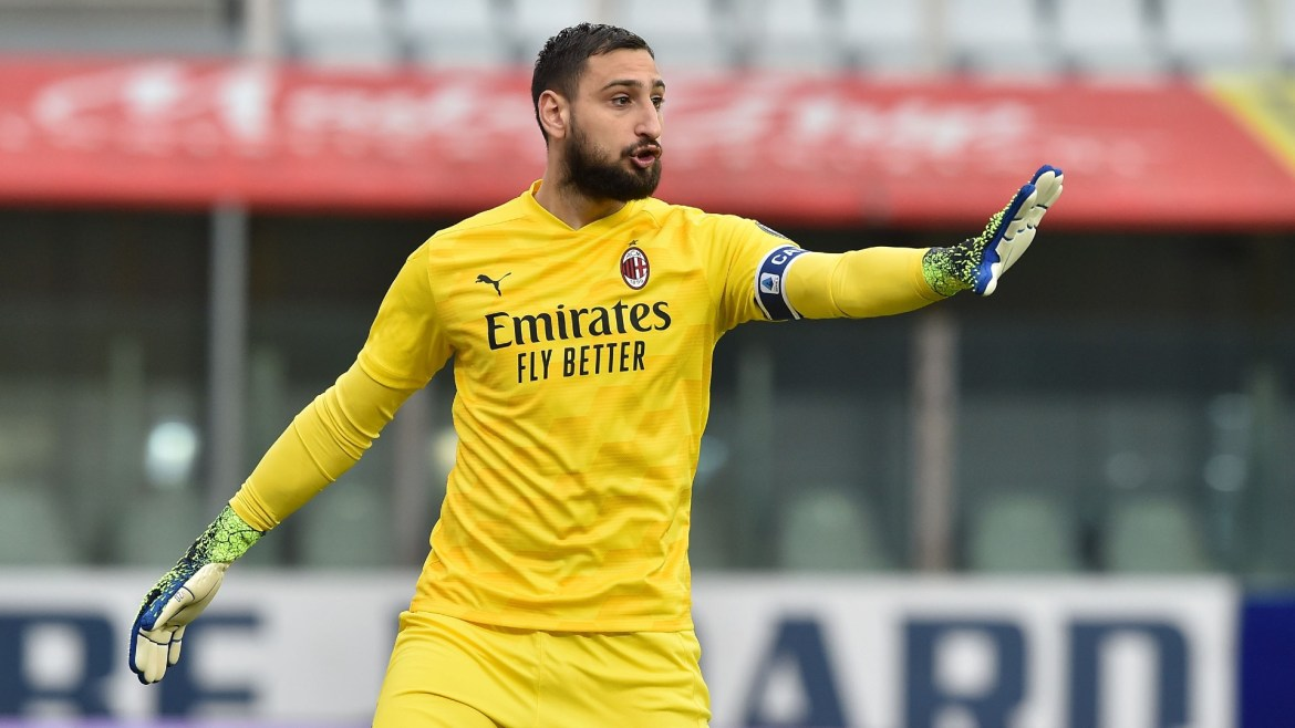 Transfer news and rumours LIVE: Chelsea continuing talks with Donnarumma | Goal.com