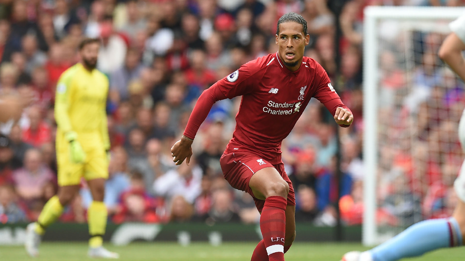 Arsenal capitalised on shocking errors from Liverpool's Virgil van Dijk and Alisson to beat the champions 2-1 at The Emirates on Wednesday. The loss ended their hopes of a record points tally for the Premier League season. It means Liverpool, on 93 points, can now only stretch that tally to 99, one short of Manchester […]
