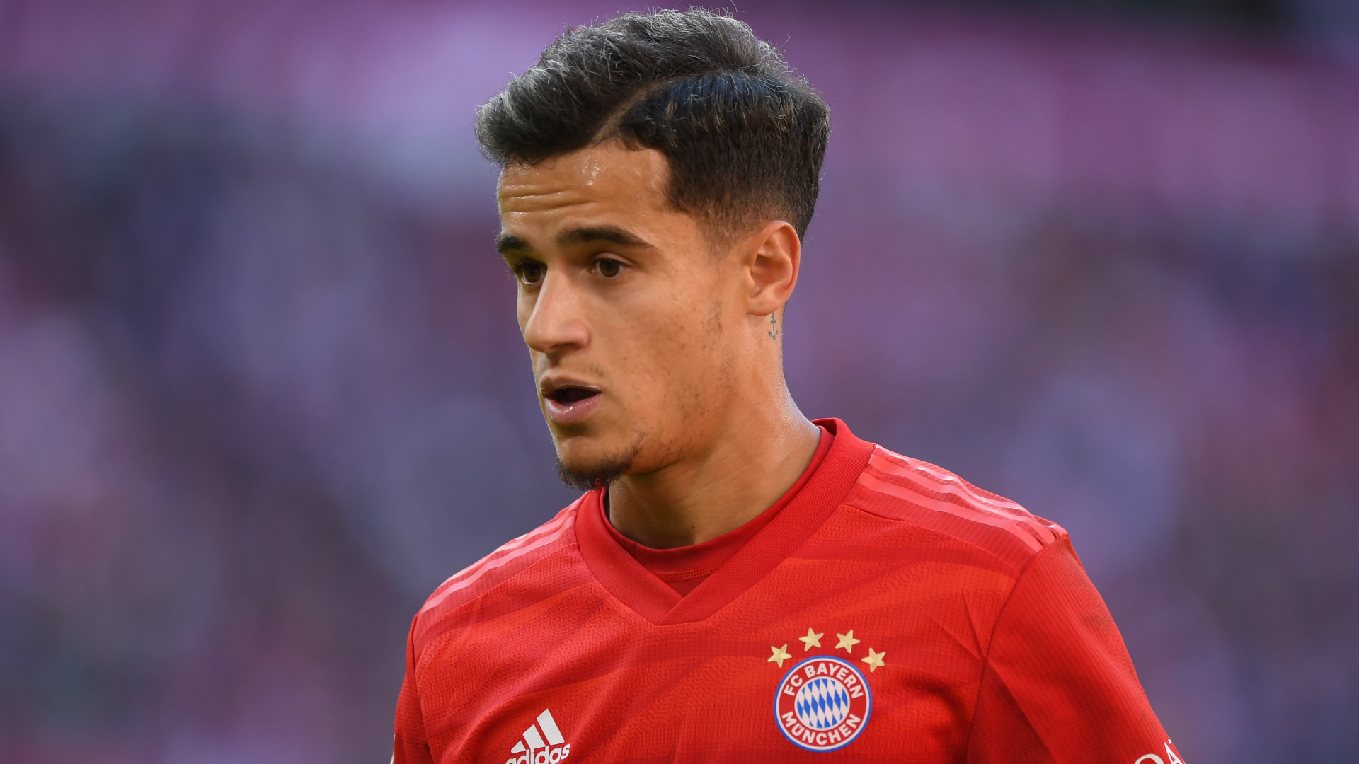 Transfer news and rumours LIVE: Arsenal join race for Coutinho