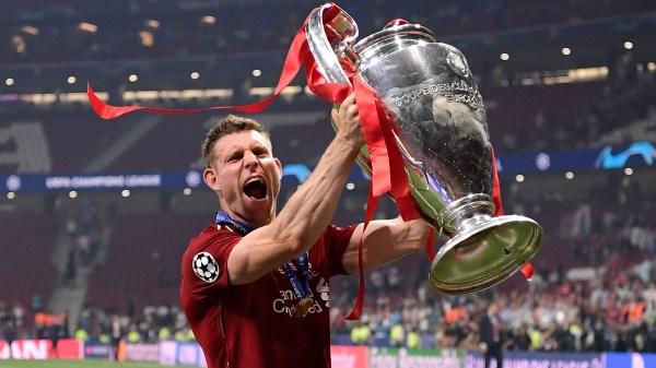 Las mejores apuestas para la jornada de octavos de la Champions League   Goal.com