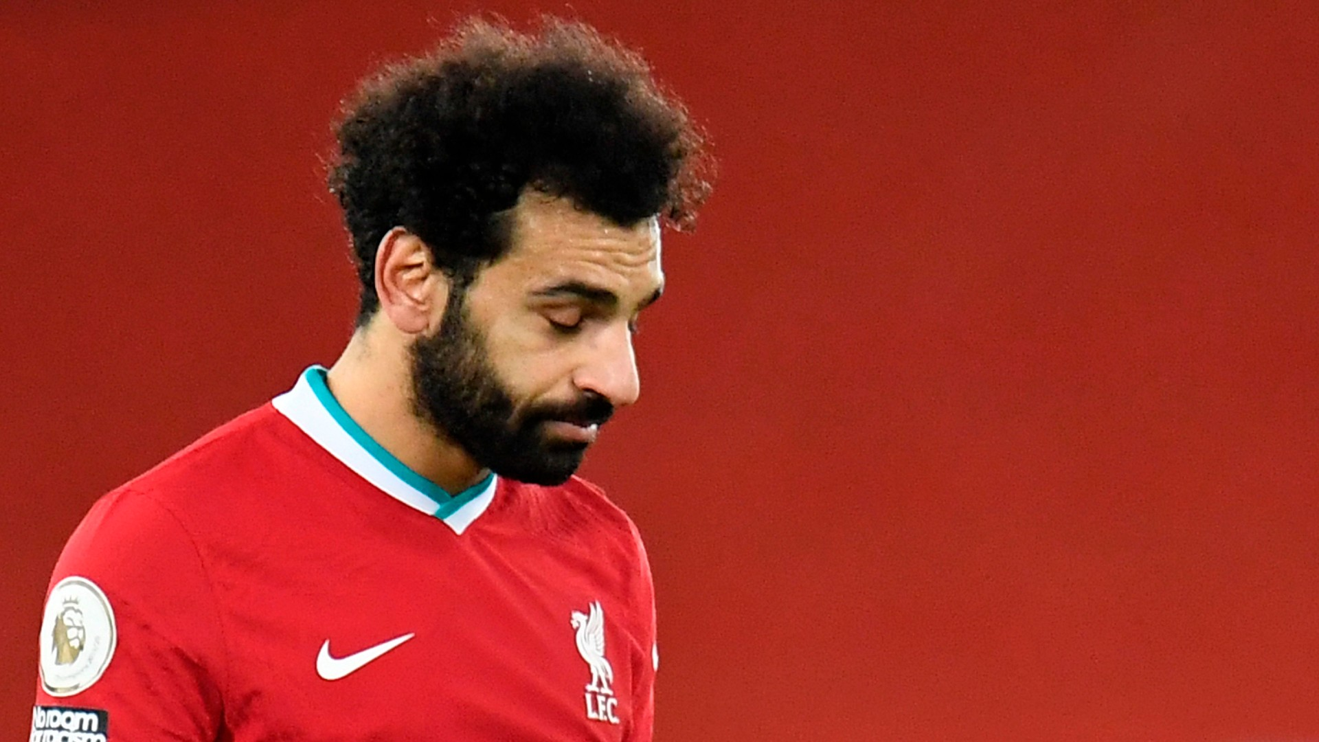 'The title is slipping away' – Liverpool 'will start worrying about top four' after Burnley humbling, says Carragher