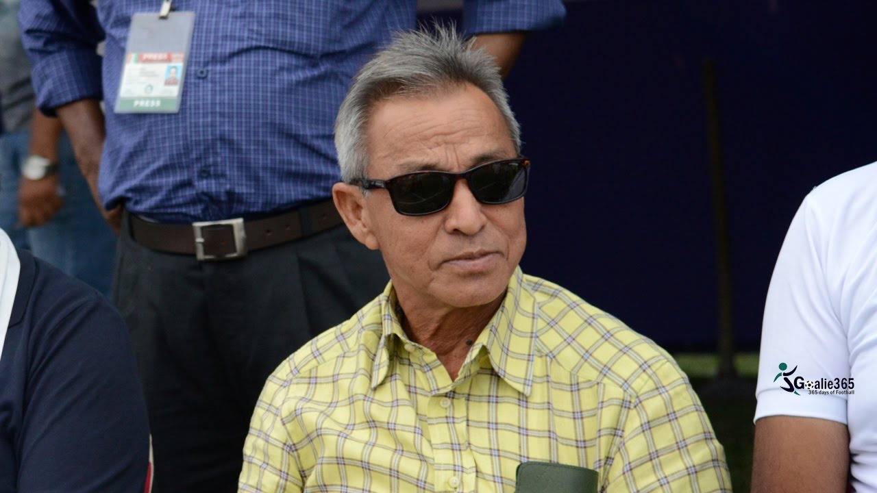Shyam Thapa – Kolkata derby defeat would spur East Bengal to work harder